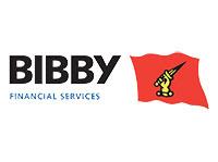 bibby